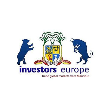 Investors Europe Stockbrokers