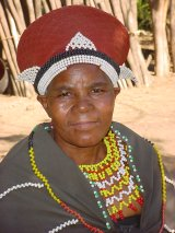 The Zulu traditions
